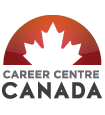 Career Centre Canada Logo
