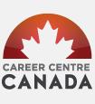 Career Centre Canada Logo
